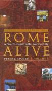 Rome Alive