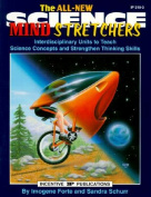 The All-New Science Mind Stretchers