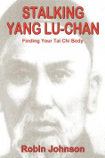 Stalking Yang Lu-chan