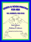 Create a Yoga Practice for Kids