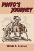 Pinto's Journey