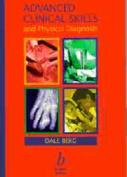 Advanced Clinical Skills