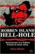 Robben Island, Hell-Hole