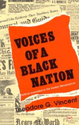 Voices of a Black Nation