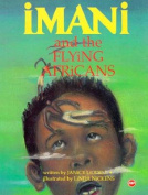 Imani And The Flying Africans