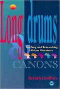 Long Drums and Canons