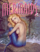 Mermaids: A Gallery Girls Collection