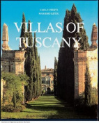 Villas of Tuscany