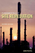 Fundamentals of Site Remediation