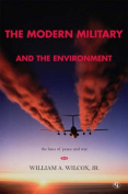 The Modern Military and the Environment