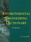 Environmental Engineering Dictionary