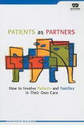 Patients as Partners