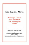 Astrologia Gallica Book 17