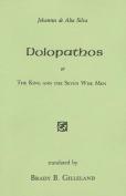 Johannes De Alta Silva, Dolopathos