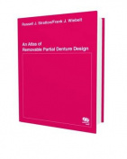 An Atlas of Removable Partial Denture Design