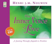 The Inner Voice of Love [Audio]