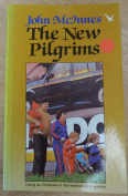 New Pilgrims
