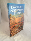 Favourite Australian Poems