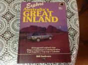 Explore Australia's Great Inland