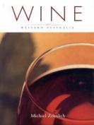 Wine Western Australia