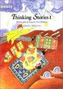 Thinking Stories 1