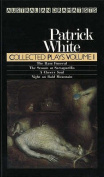White Collected Plays Volume 1