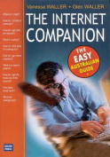 The Internet Companion