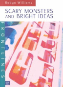 Scary Monsters & Bright Ideas