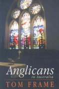 Anglicans in Australia