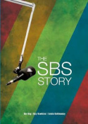 The SBS Story