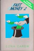Fast Money II