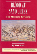 Blood at Sand Creek