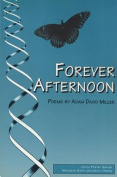 Forever Afternoon