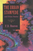 Urban Stampede and Other Poems