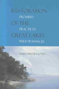 Restoration of the Great Lakes