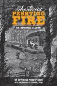 Great Peshtigo Fire, 2nd Ed