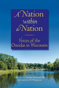 A Nation Within a Nation
