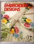 Ondori Embroidery