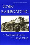 Goin' Railroading