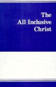 All Inclusive Christ: