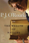 On the Wealth of Nations