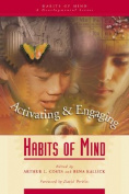 Activating and Engaging Habits of Mind