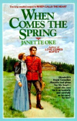 When Comes the Spring (Cw2)