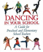Dancing in Your School