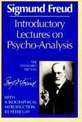 Introductory Lectures on Psycho-Analysis
