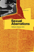 Sexual Aberrations