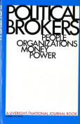 Political Brokers