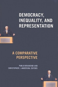 Democracy, Inequality, and Representation