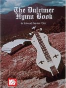 The Dulcimer Hymn Book