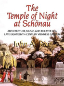 The Temple of Night at Schnau